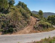 0     Toro Creek Road, Atascadero image