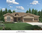 15692 Deer Mountain Circle, Broomfield image