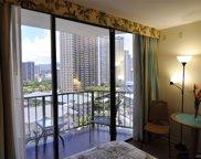 1850 Ala Moana Boulevard Unit 901, Honolulu image