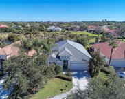 13416 Golf Pointe Drive, Port Charlotte image