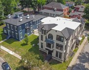 95 Troup  Street, Rochester City-261400 image