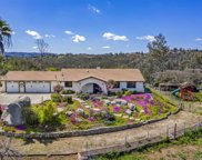 13758 Misty Oak Rd, Valley Center image