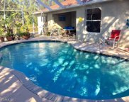 2016 SW 3rd ST, Cape Coral image