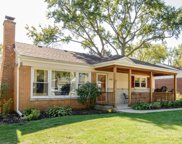 309 Maple Street, Glen Ellyn image