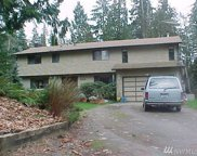 21707 42nd Ave SE, Bothell image
