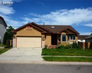 3291 Spotted Tail Drive, Colorado Springs image