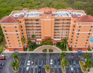 3191 Matecumbe Key RD Unit 705, Punta Gorda image