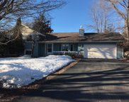 13062 Jay Street NW, Coon Rapids image