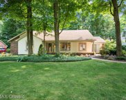 12869 PORTSMOUTH CROSSING, Plymouth Twp image