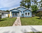 2439 4th Avenue S, St Petersburg image