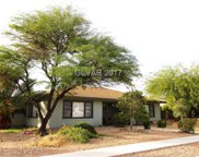 725 FIFTH Street, Boulder City image