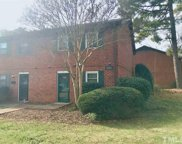 5801 Nottoway Court Unit #F, Raleigh image