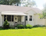 4301 36th  Street, Indianapolis image