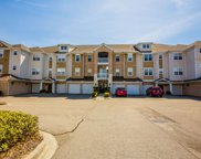 6203 Catalina Drive Unit 924, North Myrtle Beach image