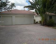5252 Nw 51st St, Coconut Creek image