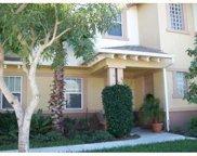 690 Pacific Grove Drive Unit #6, West Palm Beach image
