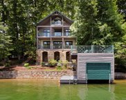171  Blarney Road, Lake Lure image