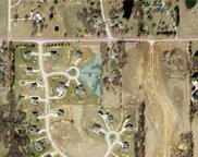 12608 NE 135th Terrace, Kearney image
