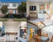 14370 AVOCADO COURT, Centreville image