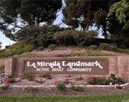 15934     Alta Vista Drive   C, La Mirada image