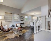 8 Weiss Ct., Alameda image
