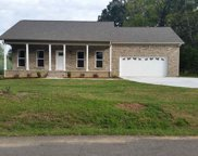 438 Norman Rd, Gardendale image
