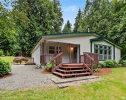 33409 NE 70th St, Carnation image