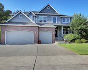 1720 Pointe Woodworth Dr NE, Tacoma image
