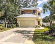 5 Ruth St., Murrells Inlet image