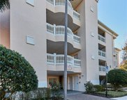1368 Centre Court Ridge Drive Unit 202, Reunion image