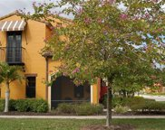 11852 Tulio WAY Unit 3301, Fort Myers image