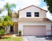 18421 Nw 18th St, Pembroke Pines image