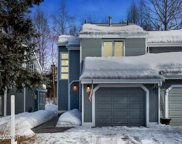 6630 Cimarron Circle, Anchorage image