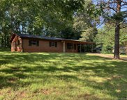 301 Seitz  Drive, Forest City image