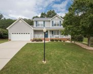 203 Corey Way, Travelers Rest image