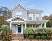 16223  Kelly Park Circle, Huntersville image