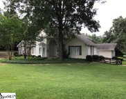 2392 Roper Mountain Road, Simpsonville image