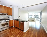 25 Hudson St Unit 712, Jc, Downtown image