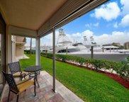 2301 Marina Isle Way Unit #103, Jupiter image