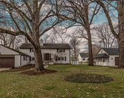 8220 Kenwood  Avenue, Indianapolis image