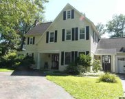 69 UPPER LOUDON RD, Colonie image