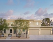 3419 N 62nd Street, Scottsdale image
