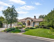 5816 S Cove Creek Ln, Salt Lake City image
