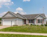 51112 Old Cottage Drive, Granger image