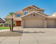 2101 E Taxidea Way, Phoenix image