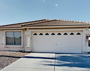 4732 E Mountain Vista Drive, Phoenix image