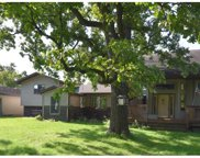 12451 95th Street, Little Falls image
