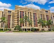 600 Biltmore Way Unit #903, Coral Gables image
