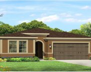 4593 Pensford Court, Wesley Chapel image