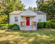 1950 Darbytown Road, Henrico image